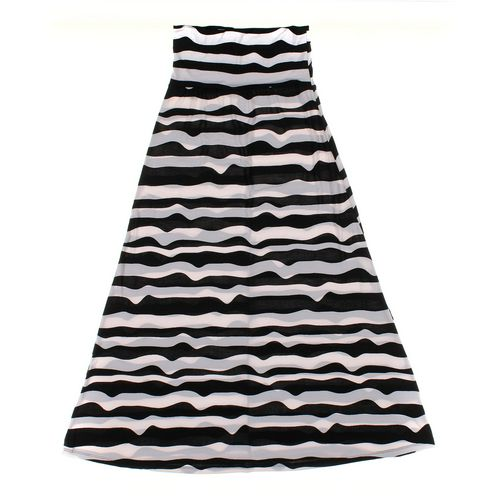 B_Envied Skirt in size L at up to 95% Off - Swap.com