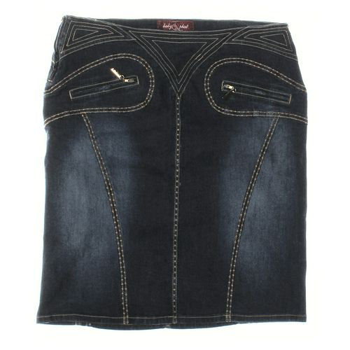 Baby Phat Skirt in size 16 at up to 95% Off - Swap.com