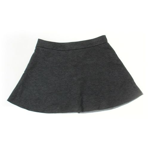 Banana Republic Skirt in size 14 at up to 95% Off - Swap.com