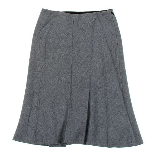 Banana Republic Skirt in size 0 at up to 95% Off - Swap.com
