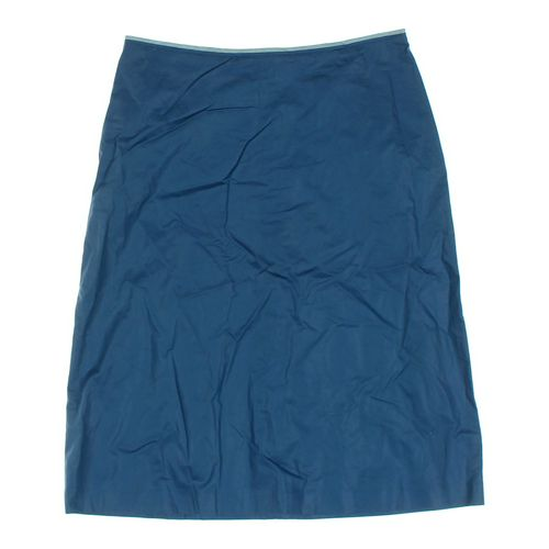 Banana Republic Skirt in size 10 at up to 95% Off - Swap.com