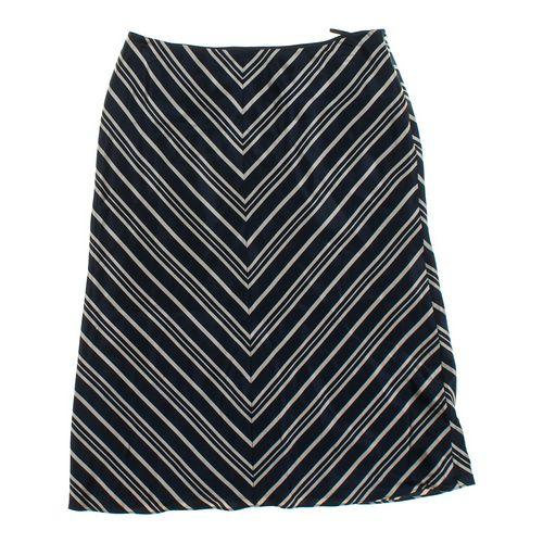 Banana Republic Skirt in size 12 at up to 95% Off - Swap.com