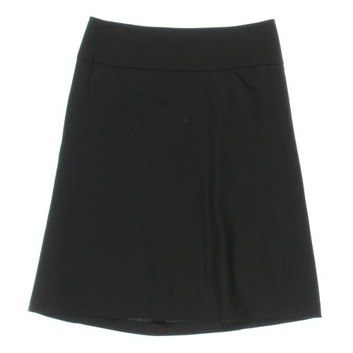 Banana Republic Skirt in size 2 at up to 95% Off - Swap.com