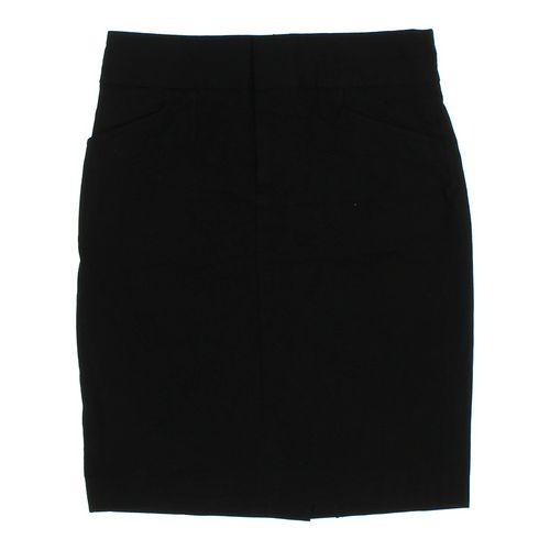 Banana Republic Skirt in size 4 at up to 95% Off - Swap.com