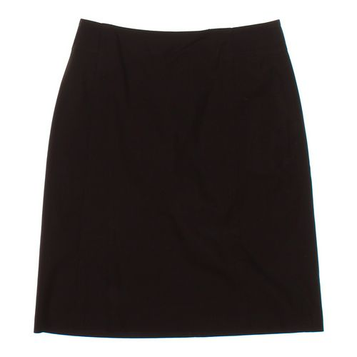 Banana Republic Skirt in size 6 at up to 95% Off - Swap.com