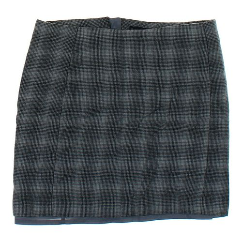 Banana Republic Skirt in size 8 at up to 95% Off - Swap.com