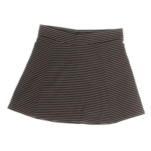 Banana Republic Skirt in size L at up to 95% Off - Swap.com