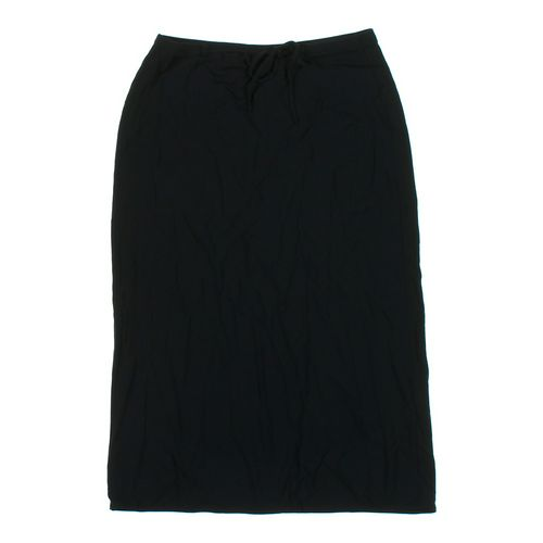 Banana Republic Skirt in size S at up to 95% Off - Swap.com