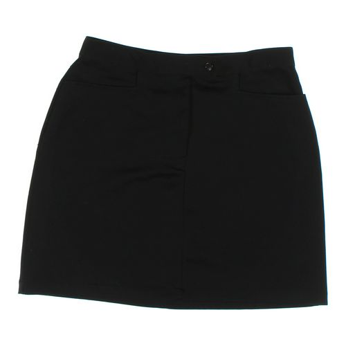 Basic Equipment Skirt in size 16 at up to 95% Off - Swap.com