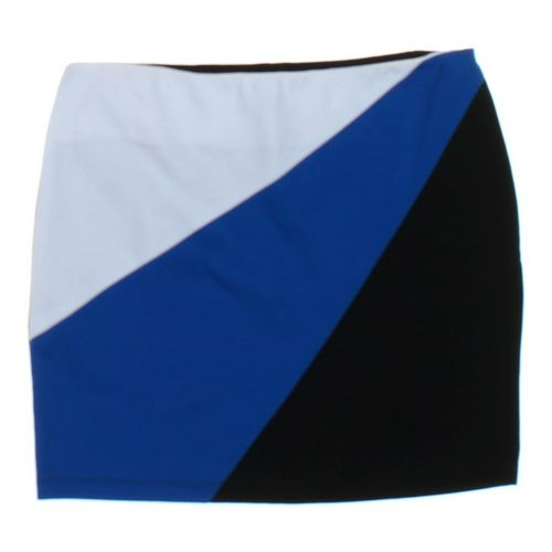 BASIC HOUSE Skirt in size L at up to 95% Off - Swap.com