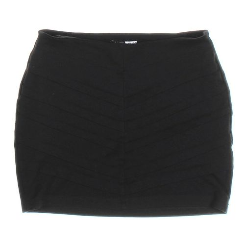 BASIC HOUSE Skirt in size S at up to 95% Off - Swap.com