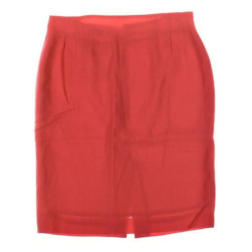 Basile Skirt in size S at up to 95% Off - Swap.com