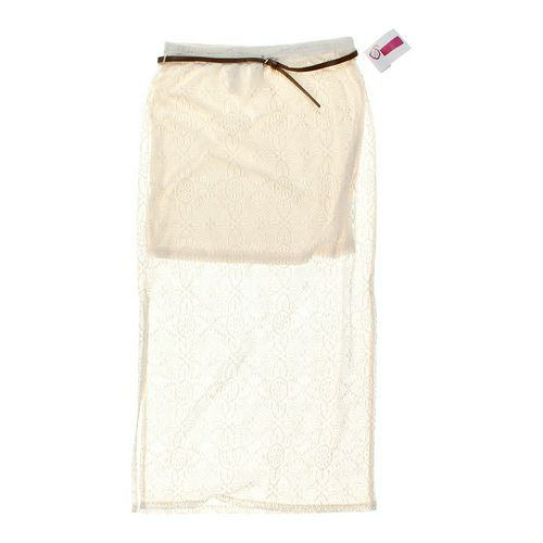 b&b Boutique Skirt in size L at up to 95% Off - Swap.com
