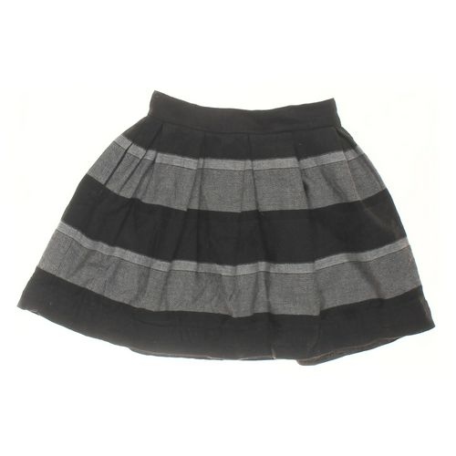 BCBGeneration Skirt in size 8 at up to 95% Off - Swap.com
