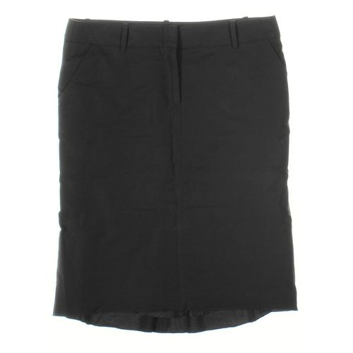 BCBGMAXAZRIA Skirt in size 8 at up to 95% Off - Swap.com