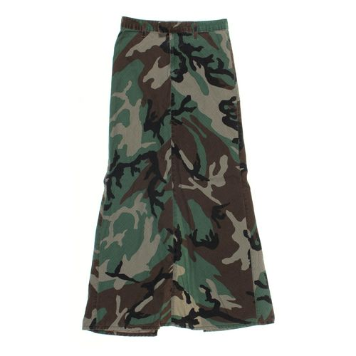 BDG Skirt in size 6 at up to 95% Off - Swap.com