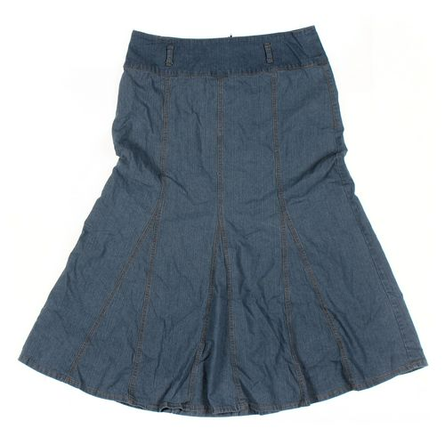 Be-Girl Skirt in size XL at up to 95% Off - Swap.com