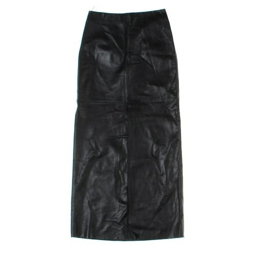bebe Skirt in size 4 at up to 95% Off - Swap.com