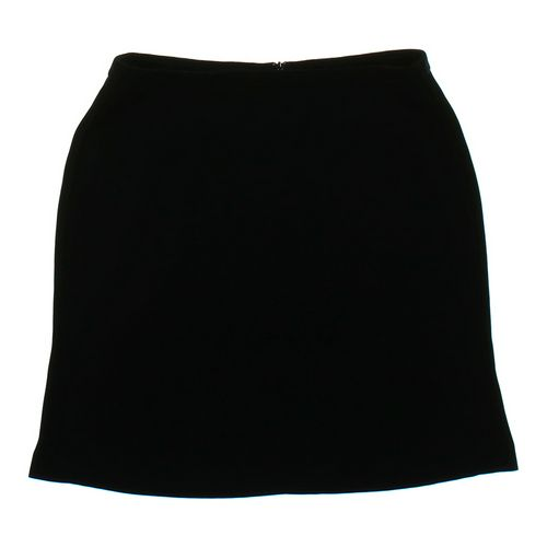 bebe Skirt in size 2 at up to 95% Off - Swap.com