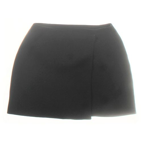 bebe Skirt in size 8 at up to 95% Off - Swap.com