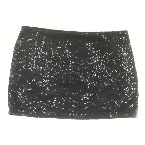 bebe Skirt in size S at up to 95% Off - Swap.com