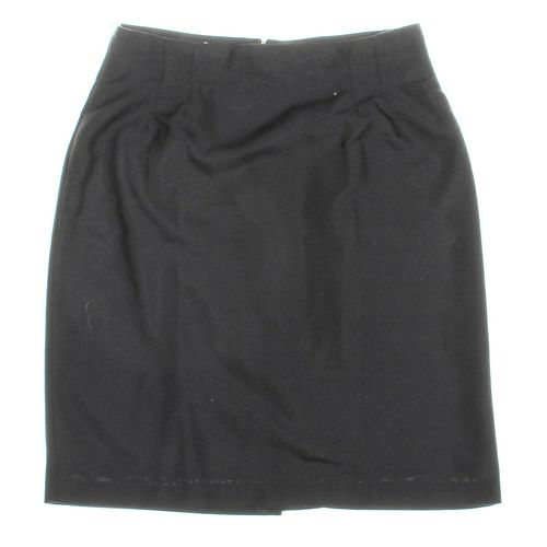 Beechers Brook Skirt in size 14 at up to 95% Off - Swap.com