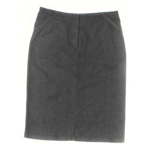 Bel Air Paris Skirt in size 6 at up to 95% Off - Swap.com