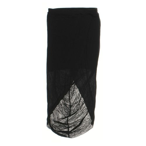 Bella Luxx Skirt in size S at up to 95% Off - Swap.com