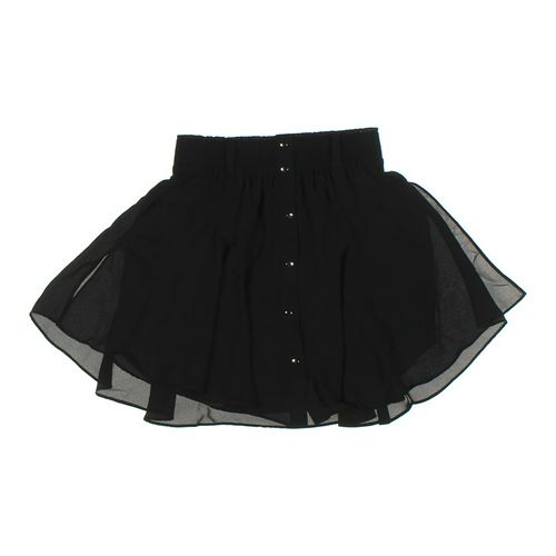 Belle + Sky Skirt in size 4 at up to 95% Off - Swap.com