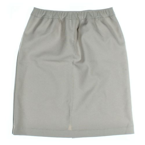 BendOver Skirt in size 14 at up to 95% Off - Swap.com
