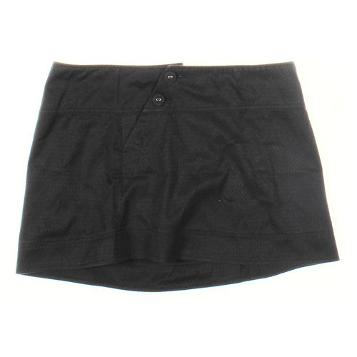 Benetton Skirt in size 10 at up to 95% Off - Swap.com
