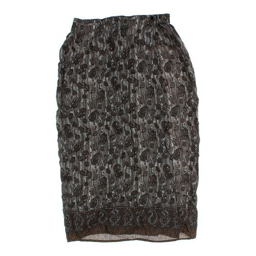 Bice Skirt in size 14 at up to 95% Off - Swap.com