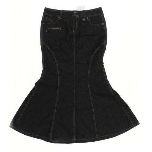 Bisou Bisou Skirt in size 12 at up to 95% Off - Swap.com
