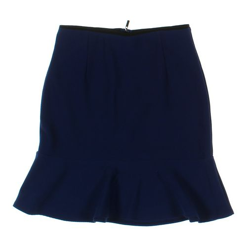 Bisou Bisou Skirt in size M at up to 95% Off - Swap.com