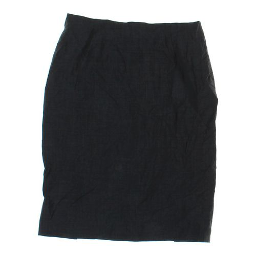 Bitten Skirt in size 2 at up to 95% Off - Swap.com