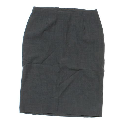 Bitten Skirt in size 6 at up to 95% Off - Swap.com