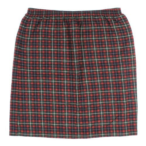Blair Boutique Skirt in size XXS at up to 95% Off - Swap.com