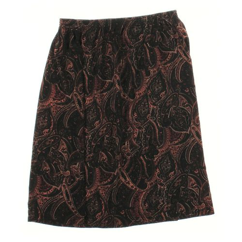 Blair Skirt in size XL at up to 95% Off - Swap.com