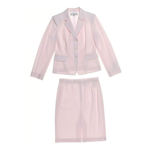 Tahari Skirt & Blazer Set in size 8 at up to 95% Off - Swap.com