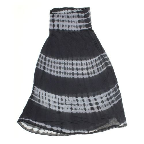Blue Island Skirt in size L at up to 95% Off - Swap.com