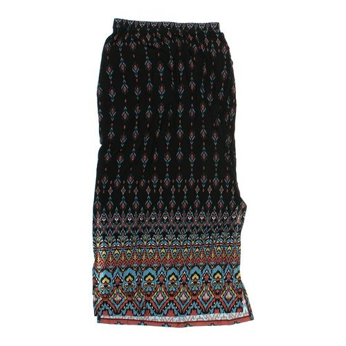 Bobeau Skirt in size L at up to 95% Off - Swap.com