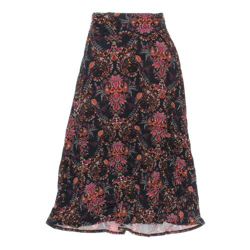 Bobeau Skirt in size M at up to 95% Off - Swap.com