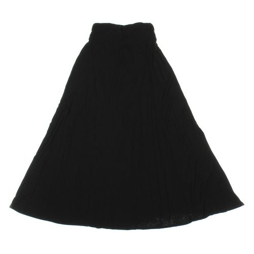 Bobeau Skirt in size S at up to 95% Off - Swap.com