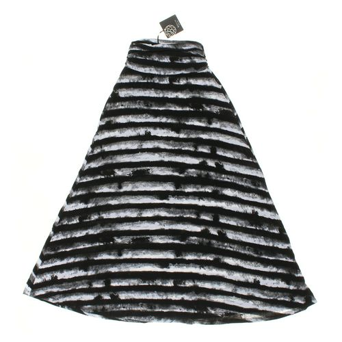 Bobeau Skirt in size XS at up to 95% Off - Swap.com