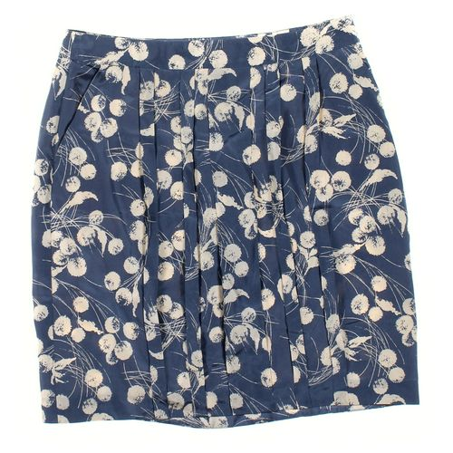 Boden Skirt in size 10 at up to 95% Off - Swap.com