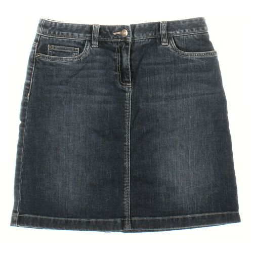 Boden Skirt in size 6 at up to 95% Off - Swap.com