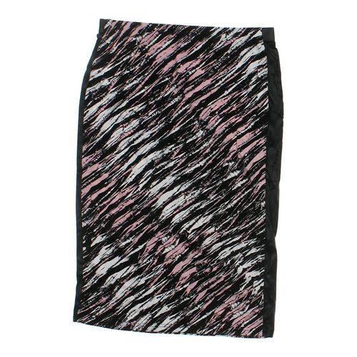 Body Central Skirt in size XL at up to 95% Off - Swap.com