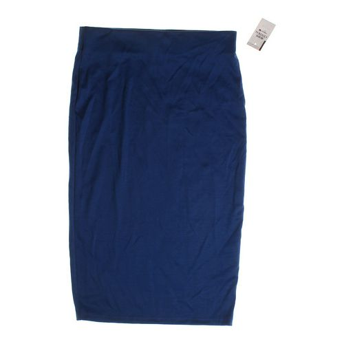 Body Central Skirt in size M at up to 95% Off - Swap.com