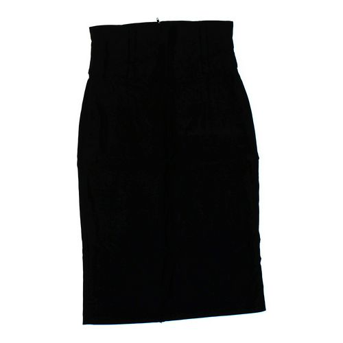 Body Central Skirt in size S at up to 95% Off - Swap.com
