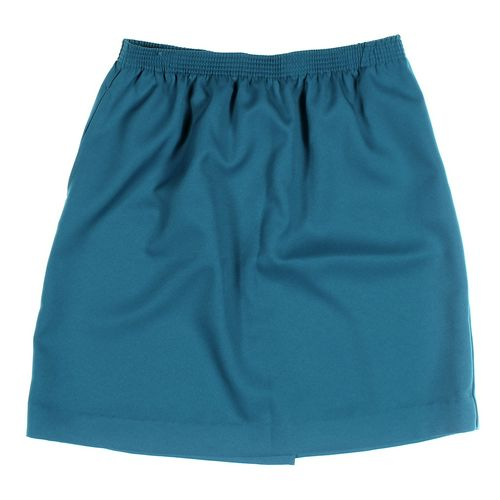 BonWorth Skirt in size M at up to 95% Off - Swap.com